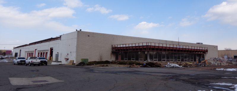 Home Depot South Plainfield Nj